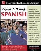 spanish_readthink