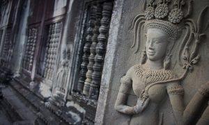 Cambodia Photo Gallery