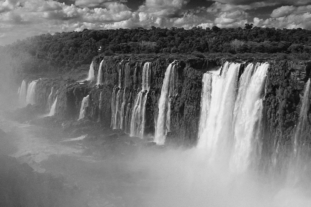 Iguazzu