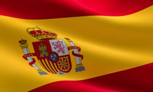 3 Great Spanish Learning Resources
