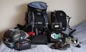 Top Travel Gear of 2010