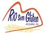 Rio Sem Gluten