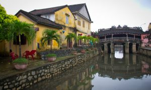 5 Ways to Enjoy Hoi An