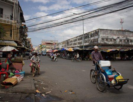 Reasons to Visit Phnom Penh