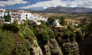 Spain Photo Gallery