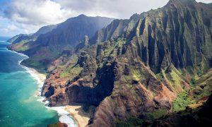 Hawaii Photo Gallery