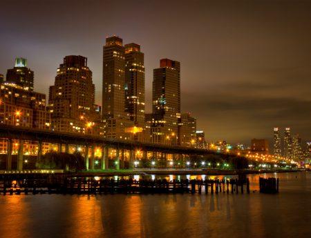 New York Photo Gallery