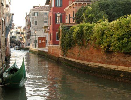 Italy Photo Gallery