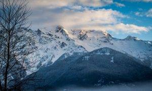 Whistler Photo Gallery