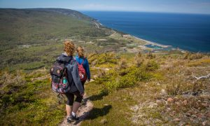 Best Ways to Spend a Weekend in Cape Breton