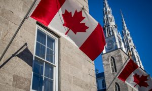 Ottawa Photo Gallery