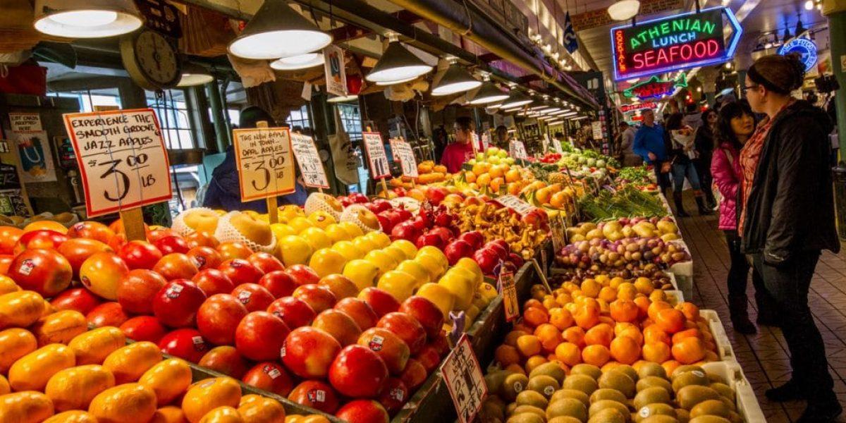 seattle-market