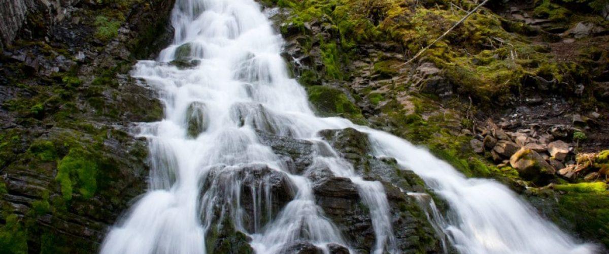upper_kananaskis_falls