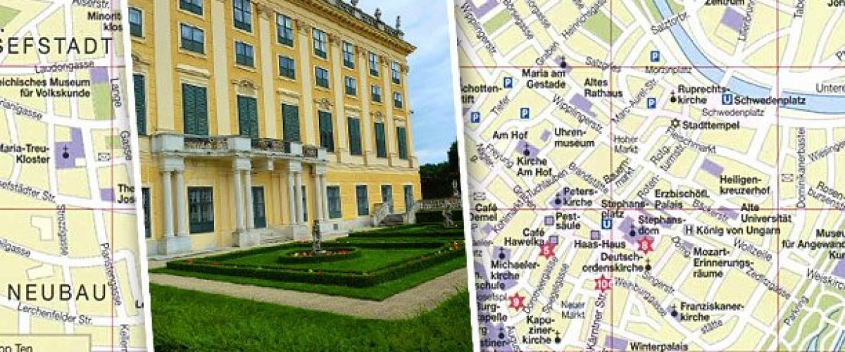 Vienna Travel Guide